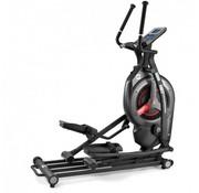 BH Fitness BH i.CROSS3000 - HIIT - crosstrainer - G880I
