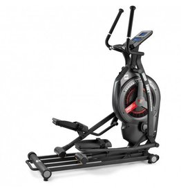 BH Fitness BH i.CROSS3000 - HIIT - crosstrainer - G880I