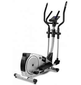 BH Fitness BH Fitness I.NLS12 Crosstrainer - i.Concept - G2351I