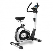BH Fitness BH i.ARTIC Hometrainer met Bluetooth 4.0