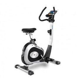 BH Fitness BH i.ARTIC Hometrainer met Bluetooth 4.0