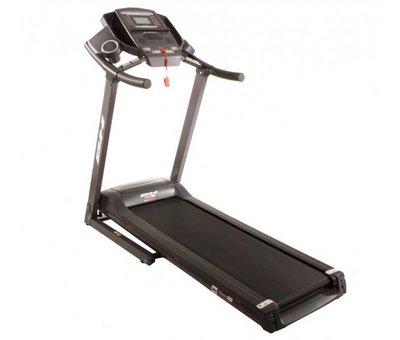 BH Fitness BH PIONEER R1 Loopband - Max. snelheid 13km/h - G6484