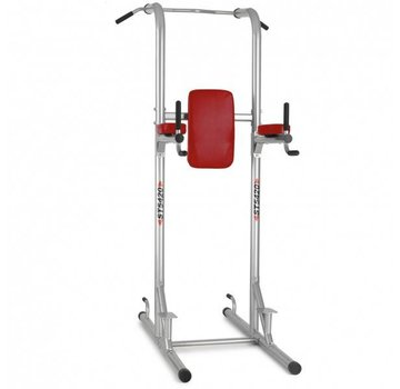 BH Fitness BH ST5420 Power Tower - G542