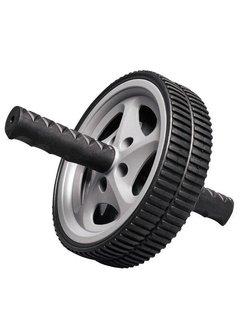 Body-Solid Ab Wheel- BSTAB1