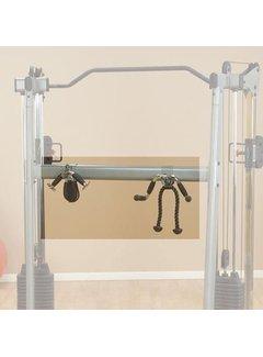 Body-Solid Accessoire Rek voor GDCC200/210