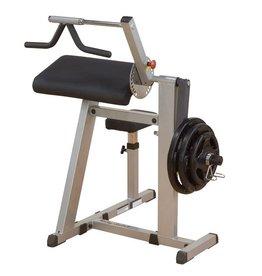 Body-Solid Body-Solid Biceps / Triceps Machine GCBT380
