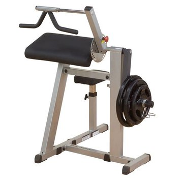 Body-Solid Biceps / Triceps Machine GCBT380