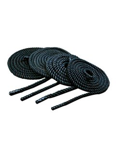 Body-Solid Battle Rope - Fitness Rope - Crossfit rope - Fitness  touw