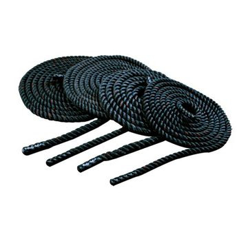 Body-Solid Body-Solid - Fitness Battle Ropes - Professioneel