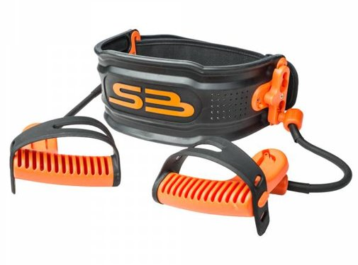 Shadowboxer Shadow Boxer Boxing Fitness Set