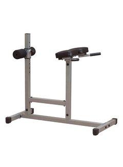 Powerline Roman Chair/ Back Hyperextension PCH24X