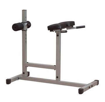 Powerline Powerline Roman Chair/ Back Hyperextension PCH24X