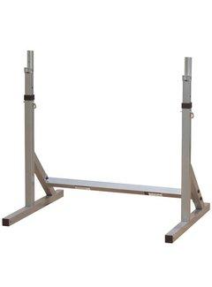 Powerline Powerline Squat Rack - PSS60X