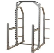 ProClubLine Pro Clubline Multi Squat Rack Machine SMR1000