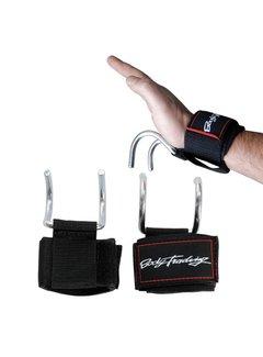 Body Trading Lifting Hooks GR120