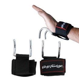 Body Trading Bodytrading Lifting Hooks GR120