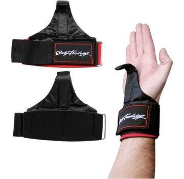 Body Trading Bodytrading Pro Hooks GR100