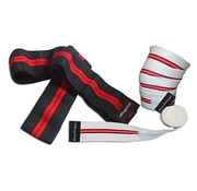 Body Trading Bodytrading Power Knee Support Wrap SU115