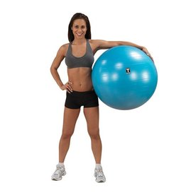 Body-Solid Body-Solid Anti-Burst Gymball BSTSB - inclusief handpomp