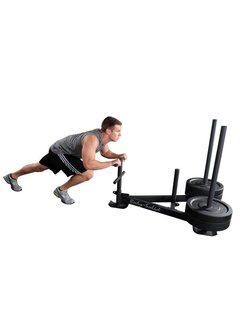 Body-Solid Body-Solid Weight Sled GWS100