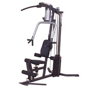 Body-Solid Body-Solid Multi-functionele Gym G3S