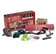Body-Solid Body-Solid Tools CORE ESSENTIALS BOX