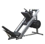 Body-Solid Body-Solid Leg Press & Hack Squat GLPH1100