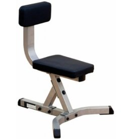 Body-Solid Body-Solid Utility stool GST20