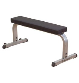 Body-Solid Body-Solid flat bench GFB350