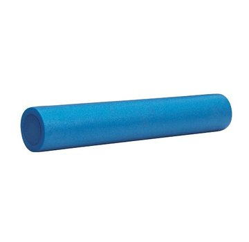 Body-Solid Body-Solid Full Round Foam Roller BSTFR36F