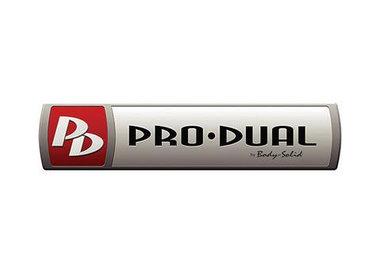 Pro Dual