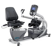 Spirit Fitness Spirit Fitness Medische Stepper MS300