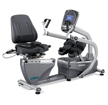Spirit Fitness Spirit Fitness Medische Stepper MS300