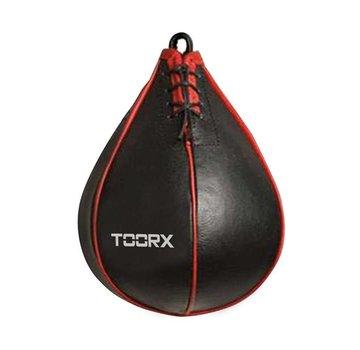 Toorx Fitness Toorx Speedball - Kunstleer