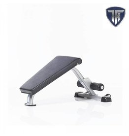 Tuff Stuff Tuff Stuff Mini Ab Bench CMA-320