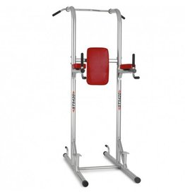 BH Fitness BH ST5420 Power Tower - SHOWMODEL G542