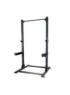 ProClubLine Half Rack SPR500