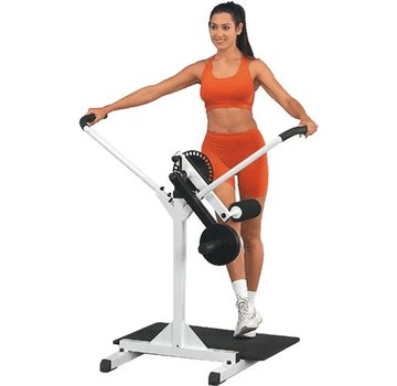 Body-Solid Body-Solid Multi-Hip Station GCMH390