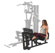 Body-Solid Body-Solid Optie Leg press GLP