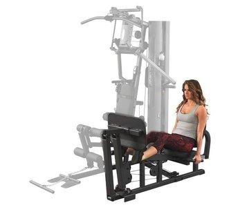 Body-Solid Body-Solid Optie Leg press GLP