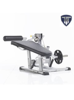 Tuff Stuff CPL-400 Seated Leg Extension / Curl Bench