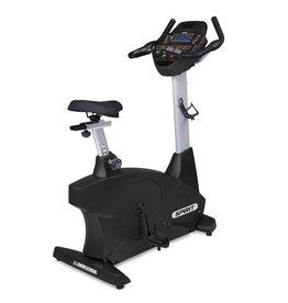 Spirit Fitness Spirit Fitness Hometrainer CU800