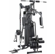 Finnlo Fitness Finnlo Autark 2200 Homegym met Cable Tower