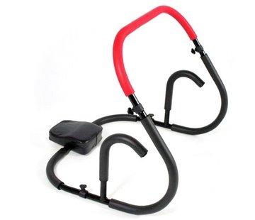 Hammer Fitness Hammer AB ROLLER - Gebruikt