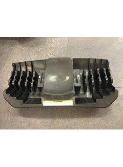 Bowflex houder voor 1090i