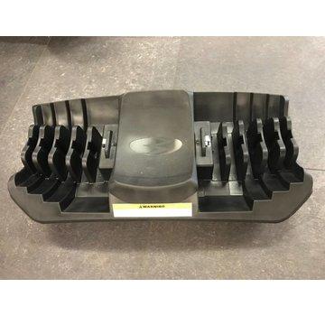 Bowflex Bowflex houder voor 1090i
