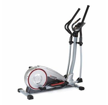 Hammer Fitness Hammer Crosslife BT Crosstrainer - met Bluetooth