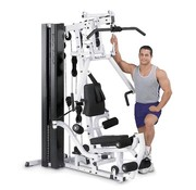 Body-Solid Body-Solid Home Gym EXM2750