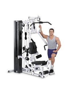 Body-Solid Home Gym EXM2750
