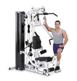 Body-Solid Body-Solid Home Gym EXM2750